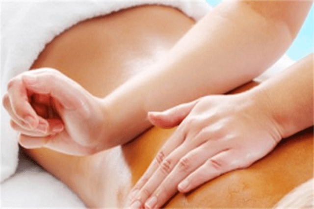 Body to Body Massage in Delhi and Gurgaon